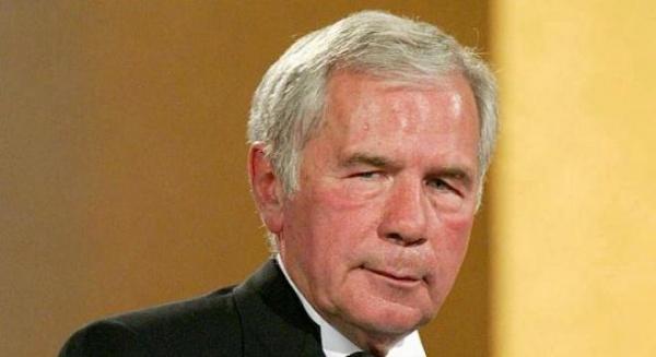 Fostul premier socialist ungar Gyula Horn a decedat