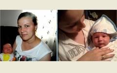 Două mame  au primit bebeluşi diferiţi la maternitate