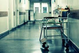 Violențe comise în incinta Spitalului Municipal Carei pe fondul nemulțumirilor