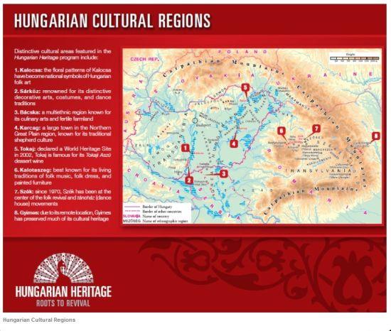 """Budapesta cheltuiește un milion de dolari ca să promoveze """"Ungaria Mare"""" in SUA. Scandalul antiromânesc de la Smithsonian Folklife Festival"""