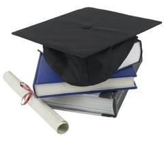 Facultăţile din România care îţi oferă la absolvire diplomă de angajare