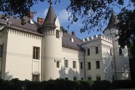 Firma de pază de la Castel a intrat în faliment