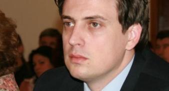 Cătălin Ivan despre Laszlo Tokes: Are o gândire primitivă