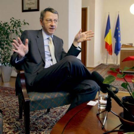 """Oficial MAE: """"Şcoala de Vară de la Băile Tuşnad seamănă cu o şedinţă a Guvernului Ungariei"""""""
