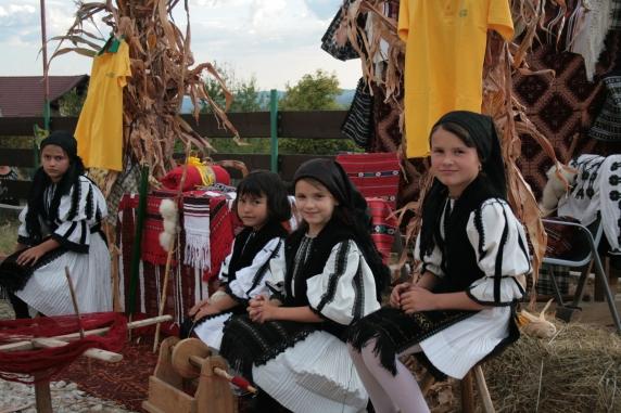 Tradiţii pentru spor şi sănătate la Sărbătoarea Slăvitului Prooroc Ilie Tesviteanul
