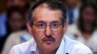PPMT: Numirea lui Biro Rozalia ca ministru al Culturii aduce ruşine comunităţii maghiare