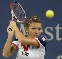 Tenisul românesc în plină ascensiune