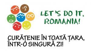 Campania Let's do it România incepe în forţă  la PlopStock