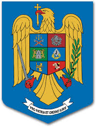 MAI implementează un serviciu administrativ informatic pentru cetăţeni