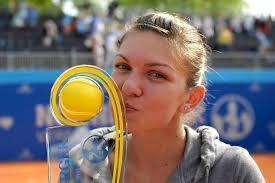 Simona Halep s-a calificat în finala turneului WTA din SUA