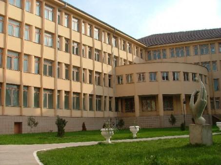 Procesul diplomelor false pornit pe numele fraţilor Maghiar, mutat la Satu Mare