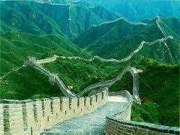 China îşi face colonie agricolă la 700 de kilometri lângă România
