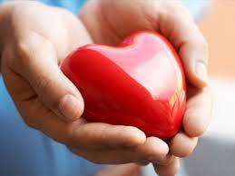 Pericolul de infarct miocardic, crescut de analgezice