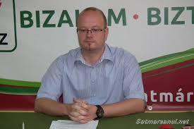 Primarii consideraţi o gaşcă de infractori de către ANI potrivit deputatului Kereskényi .Primarul Kovacs printre ei