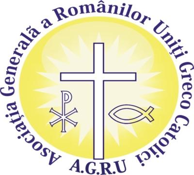 Întâlnirea  Anuală a Consiliului Director al AGRU –  Carei, 4-5 Octombrie 2013