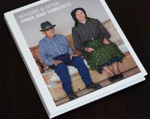 """Albumul """"Mândrie și Beton"""" va fi lansat mâine la Muzeul Țăranului Român"""