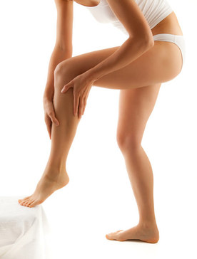 Cum putem scăpa de crampele musculare?