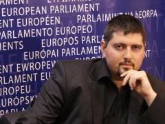 Incredibila transformare a unui lider Jobbik, după ce a aflat că este evreu