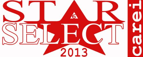 Finala Star Select6