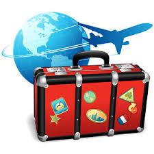 Agenţii de turism din judeţ penalizate