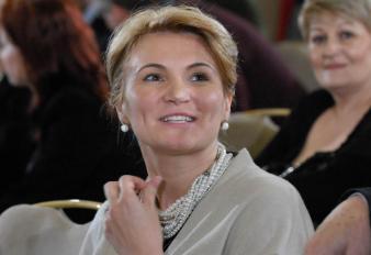 """Andreea Paul: Starea de fapt a economiei românești cu """"state"""" în stat"""