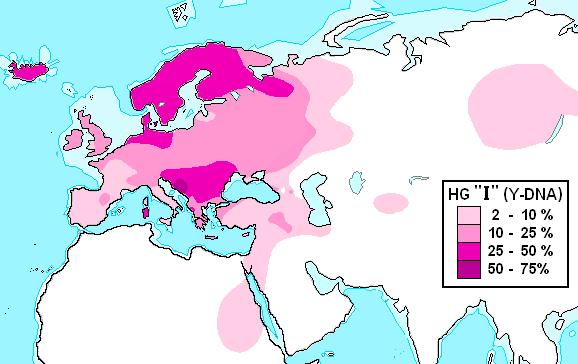 Adevăruri științifice despre Transilvania şi nu numai