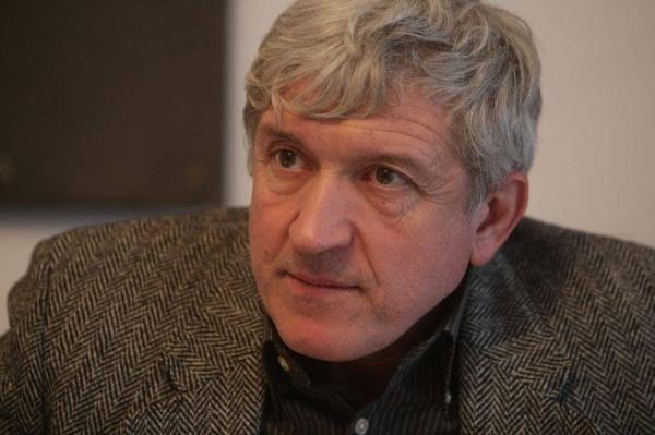 Mircea Diaconu: România stă cel mai prost la capitolul îngrijirea și exploatarea patrimoniului