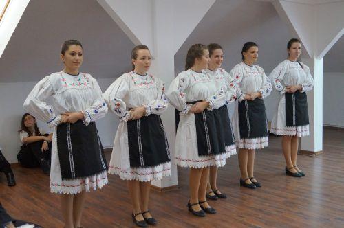 Cursuri organizate de Centrul Cultural al municipiului Carei