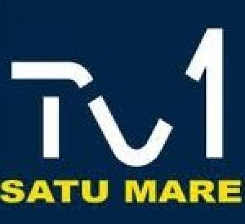 La Mulţi Ani ! TV 1 Satu Mare