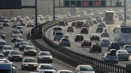 Germania le pregăteşte o surpriză şoferilor străini