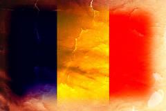 The Economist: Marea Britanie ar trebui să roşească în faţa României
