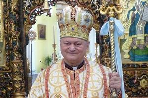 Mesajul de Crăciun al mitropolitului Bisericii Greco-Catolice: Lucrurile mici scriu istoria binelui