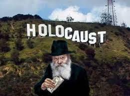 Ungaria și-a cerut pentru prima dată scuze la ONU pentru Holocaust