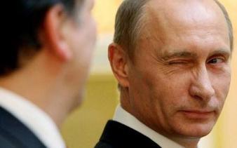 Viktor Orban aruncă Ungaria în brațele Rusiei