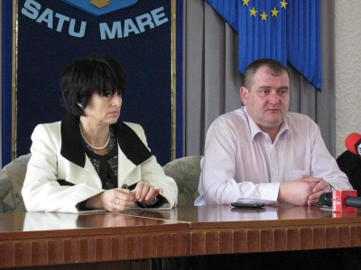 Copiii instituționalizați pot primi cadouri de sărbători doar cu acordul conducerii DGASPC Satu Mare
