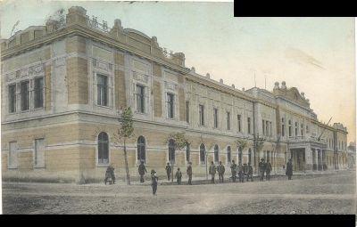 150 de ani de la înfiinţarea Instituţiei Prefectului în România