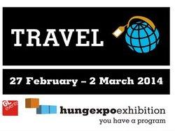 Participare sătmăreană la Târgul Internaţional de Turism de la Budapesta