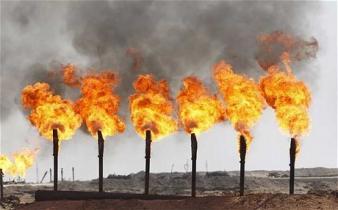 Perimetrele petroliere din vest atribuite din 2010 către Mol Hungarian OIL & Gas PLC