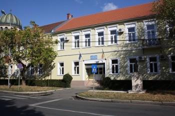 Rezultatele concursului pentru ocuparea funcțiilor vacante de inspector școlar din organigrama Inspectoratului Școlar Județean Satu Mare