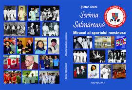 Scrima Sătmăreană. Miracol al sportului românesc