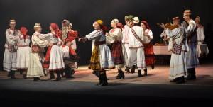 """Teatrul de Nord va găzdui duminică spectacolul """"Woyzeck Transylvania"""""""