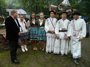 De ce Guvernul Ponta refuză românilor maramureşeni din Ucraina cetăţenia română?