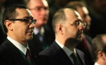 PSD a adus UDMR la guvernare.PCM intră la guvernare alături de UDMR
