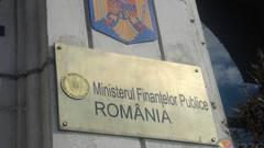 Vrei să faci practică la Ministerul de Finanţe? Care sunt condiţiile