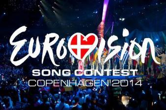 România atacă al 3-a podium în 10 ani la Eurovision