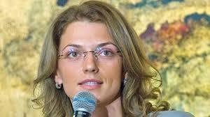 Gorghiu: Ponta a greşit încă o data adresantul, îşi arogă prerogative care nu-i aparţin
