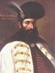 414 ani de la Unirea înfăptuită de Mihai Viteazul