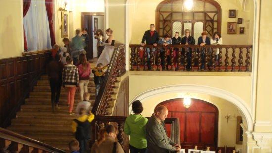Noaptea muzeelor 2015. Orarul şi programul muzeelor din judeţ
