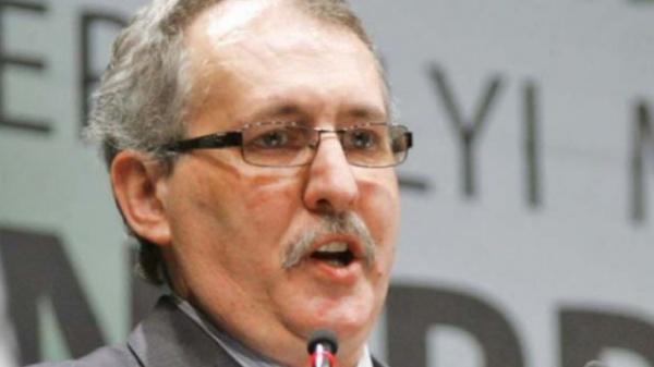 Toro: UDMR şi PSD au semnat un PACT SECRET înaintea alegerile pentru PE