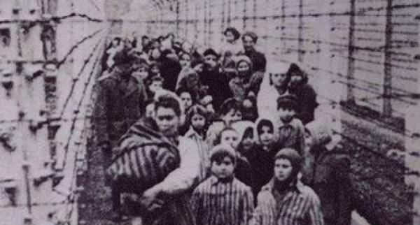 Gemenele din Sălaj care au supravieţuit experimentelor doctorului Mengele